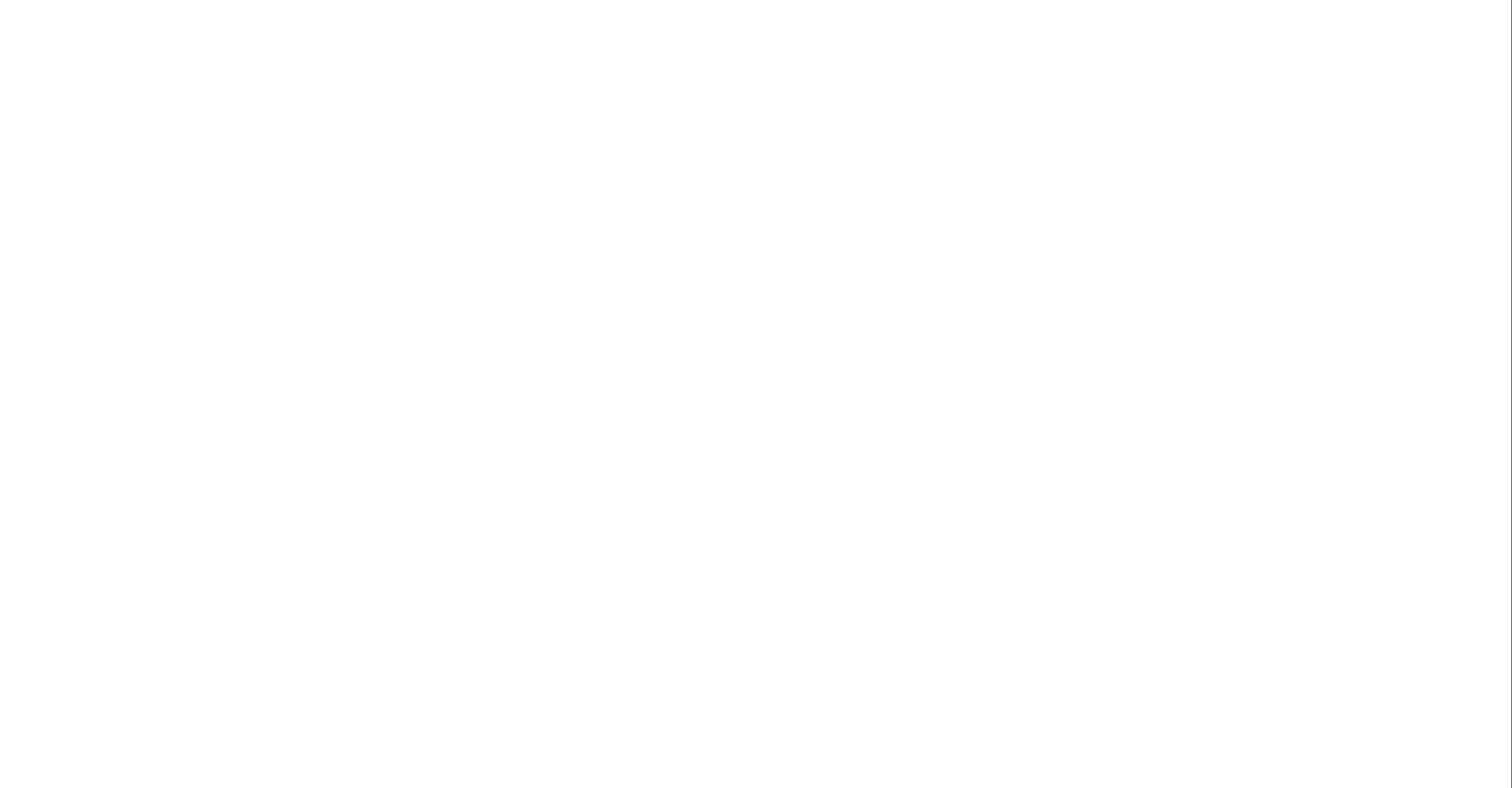 Cliniva Medispa