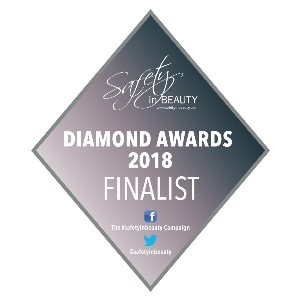 Finalist-Diamond-Award-2018-badge